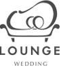 WEDDING LOUNGE TOKYO